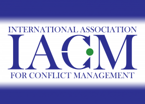International Association for Conflict Management