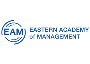 Eastern Academy of Management