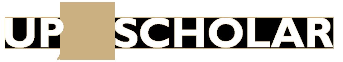 bronze_trans_logo