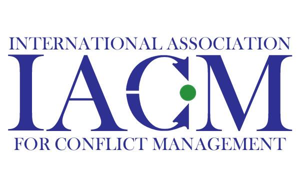 client_iacm