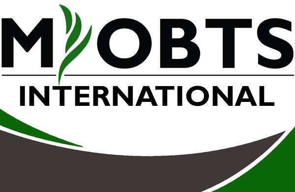 client_mobts_international