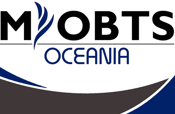 client_oceania